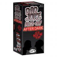 Dad Jokes After Dark party game