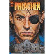 Preacher 25th Annivversary Omnibus Vol 02