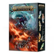 Age of Sigmar Endless Spells
