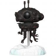 Star Wars: ESB Probe Droid Deluxe Pop! Vinyl Figure