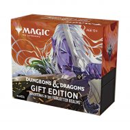 Adventures in Forgotten Realms: Bundle Gift edition