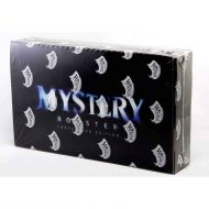 Magic Mystery Booster Convention Edition 2021: Booster Box