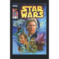 Star Wars Legends Epic Coll Original Marvel Years  Vol 05
