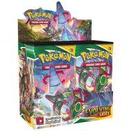 Pokemon Sword & Shield 7 Evolving Skies: Booster Box