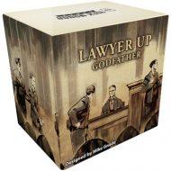 Lawyer Up – Godfather – viðbót