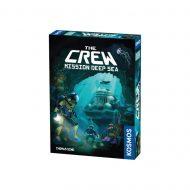 The Crew: Deep Sea