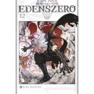 Edens Zero Vol 12