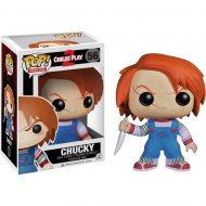 Childs Play 2 Chucky Pop! Vinyl Figure