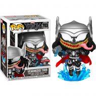 Marvel Venomized Thor Pop! Vinyl Figure