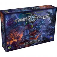 Sword and Sorcery Ancient Chronicles Core Game
