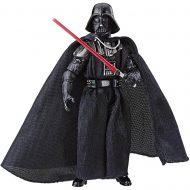 Star Wars The Vintage Collection Darth Vader 3 3/4-Inch Action Figure