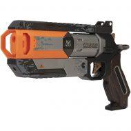 Apex Legends Wingman Pistol Replica