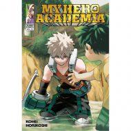My Hero Academia Vol 29
