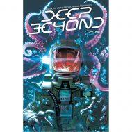 Deep Beyond – Vol 01