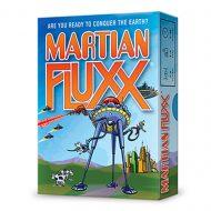 Fluxx Martian