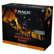 Innistrad Midnight Hunt: Bundle