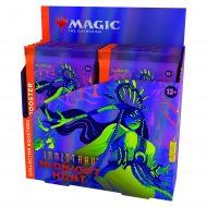 Innistrad Midnight Hunt: Collectors Booster Box