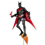 DC Multiverse Batman Beyond Action Figure