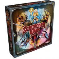 Summoner Wars Master Set 2nd Ed