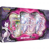 Pokemon V Union Premium Box – Mewtwo