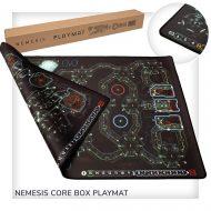 Nemesis Game Mat