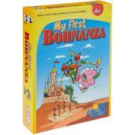 Bohnanza My first Bohnanza