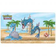Pokemon Spilamotta: Seaside