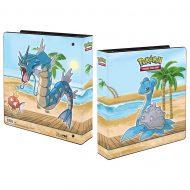Pokemon Spilamappa: Seaside – 3 gata