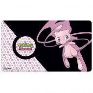 Pokemon Spilamotta: Mew