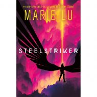Steelstriker (Skyhunter 2) HC
