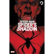 Spider-Man: Spiders Shadow