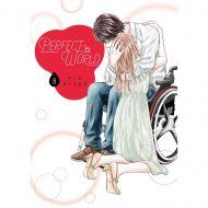 Perfect World – Vol 08