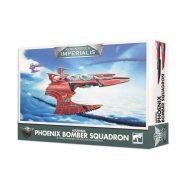 Aeronautica Imperialis Phoenix Squardon