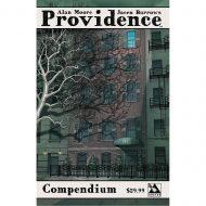 Providence Compendium Tp