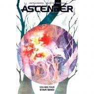 Ascender  Vol 04 – Star Seed