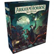 Arkham Horror Card game Revised Core Set