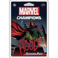 Marvel Champions Hood