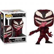 Venom: Let There be Carnage Carnage Pop! Vinyl Figure