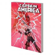 Captain America Vol 05 – All Die Young Two
